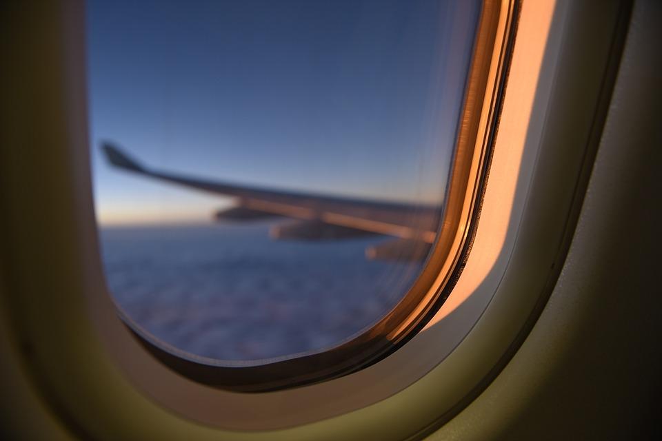 Авиакомпания «Азимут» открыла прямые рейсы из Ростова в Тель-Авив