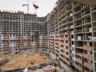 ЖК Сказка - ход строительства, фото 17, Июнь 2020