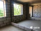 ЖК Дом на 14-й Линии - ход строительства, фото 81, Август 2018