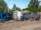 ЖК Дом на Маковского - ход строительства, фото 8, Август 2021