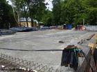 ЖК Аристократ - ход строительства, фото 26, Июнь 2021