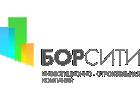 ООО «ИСК «БОР-СИТИ»