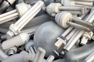 Лампочки со ртутью: куда и зачем их могут сдать ростовчане