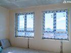 ЖК На Высоте - ход строительства, фото 22, Июль 2021