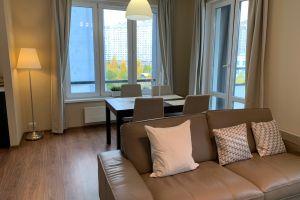 Какие риски поджидают покупателя новой квартиры