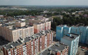 Только до конца августа! Скидка до 200 000 руб. на покупку квартиры!