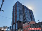 ЖК Бристоль - ход строительства, фото 25, Сентябрь 2020