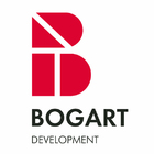 BOGART Development