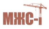МонтажЖилСтрой