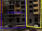 ЖК Гагарин - ход строительства, фото 16, Май 2020