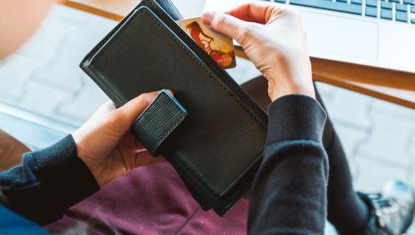Что делать, если из-за финансовых проблем не можешь платить за ипотеку