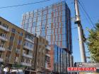 ЖК Бристоль - ход строительства, фото 28, Сентябрь 2020