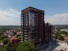 ЖК Царское село - ход строительства, фото 13, Июль 2021