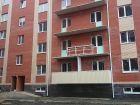 ЖК Ленина, 187 - ход строительства, фото 21, Июнь 2019