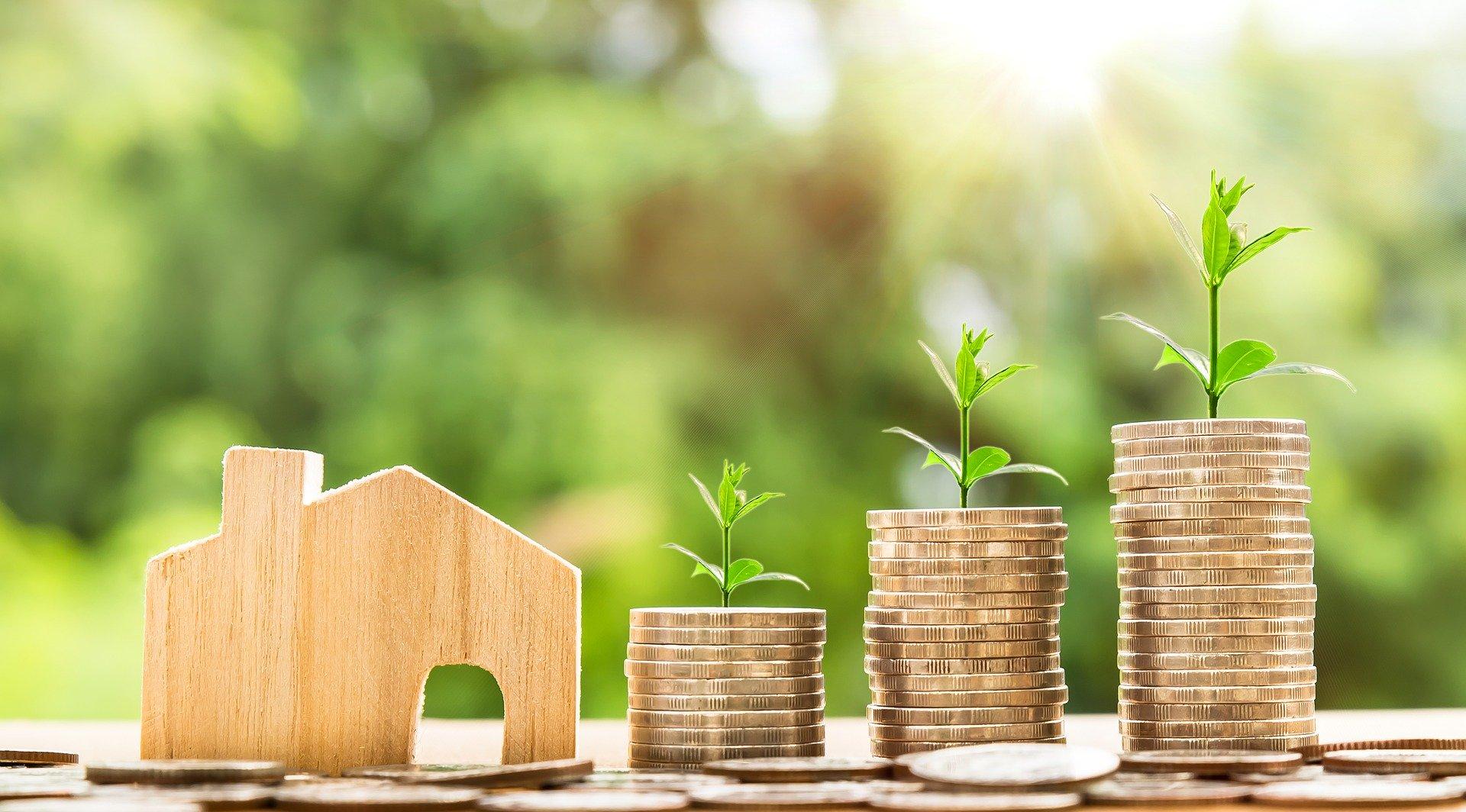 Правительство одобрило выделение 12 миллиардов на погашение ипотеки многодетных семей - фото 1