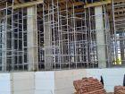 ЖК Приоритет - ход строительства, фото 52, Март 2020