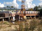 Жилой дом: г. Дзержинск, ул. Кирова, д.12 - ход строительства, фото 56, Сентябрь 2019