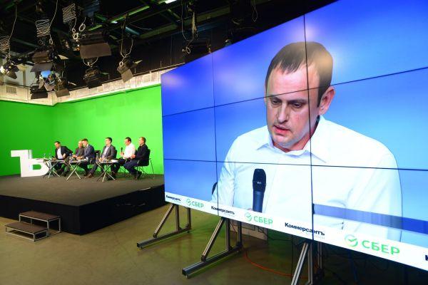 Жилая недвижимость Ростова-на-Дону: что ожидает рынок?