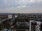 ЖК Каскад на Ленина - ход строительства, фото 385, Декабрь 2019