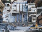 ЖК Центральный-3 - ход строительства, фото 61, Декабрь 2018