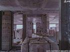 ЖК На Высоте - ход строительства, фото 48, Декабрь 2020