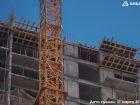 ЖК Комарово - ход строительства, фото 54, Март 2019