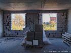 ЖК На Высоте - ход строительства, фото 80, Сентябрь 2020