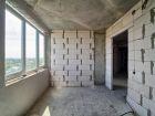 ЖК Каскад на Волжской - ход строительства, фото 36, Май 2018