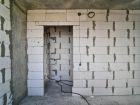 ЖК Каскад на Волжской - ход строительства, фото 37, Май 2018