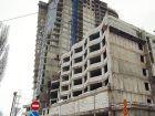 ЖК Парус - ход строительства, фото 24, Март 2021