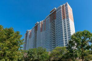 Небоскребы Ростова-на-Дону: все о жилых комплексах с 25-ти этажными домами