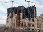 Ход строительства дома № 6 в ЖК Звездный - фото 24, Январь 2020