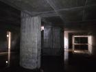 Жилой дом: ул. Страж Революции - ход строительства, фото 180, Сентябрь 2018