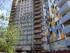 ЖК Монте-Карло - ход строительства, фото 31, Май 2021
