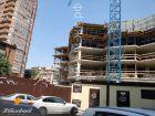 ЖК Юбилейный - ход строительства, фото 113, Июль 2018