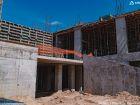 ЖК На Высоте - ход строительства, фото 111, Июль 2020