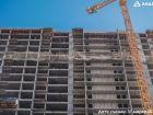 ЖК Комарово - ход строительства, фото 58, Март 2019