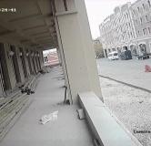 ЖК Шаляпин - ход строительства,