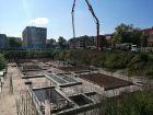 Апарт-Отель Гордеевка - ход строительства, фото 28, Июнь 2020