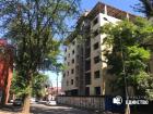 ЖК Дом на 14-й Линии - ход строительства, фото 83, Август 2018