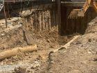 ЖК Арбат-2 - ход строительства, фото 15, Июль 2021